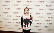 128 slvsef 2014 awards