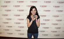 129 slvsef 2014 awards