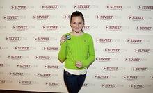 130 slvsef 2014 awards