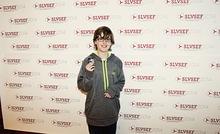 131 slvsef 2014 awards