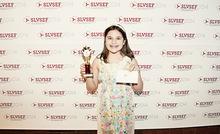 133 slvsef 2014 awards