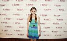 134 slvsef 2014 awards