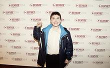 138 slvsef 2014 awards