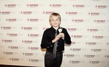 139 slvsef 2014 awards