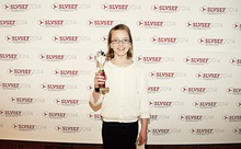 142 slvsef 2014 awards