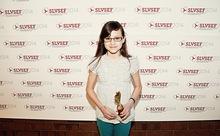 149 slvsef 2014 awards