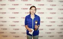 150 slvsef 2014 awards