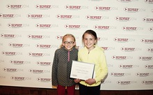 153 slvsef 2014 awards