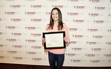 154 slvsef 2014 awards