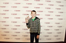 234 slvsef 2014 awards