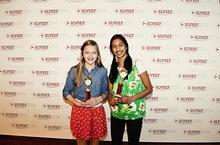 236 slvsef 2014 awards