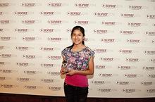 237 slvsef 2014 awards