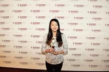 238 slvsef 2014 awards