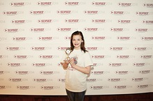 239 slvsef 2014 awards