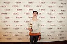 240 slvsef 2014 awards