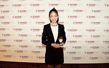 241 slvsef 2014 awards