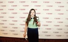 246 slvsef 2014 awards