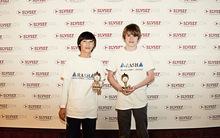 247 slvsef 2014 awards
