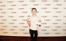 248 slvsef 2014 awards