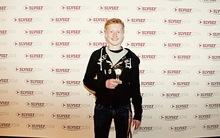 250 slvsef 2014 awards