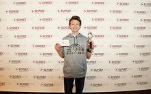 251 slvsef 2014 awards