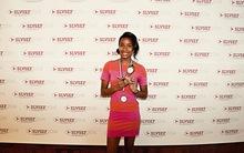 255 slvsef 2014 awards