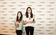 259 slvsef 2014 awards