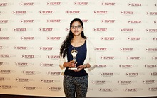 261 slvsef 2014 awards