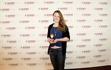 264 slvsef 2014 awards