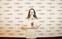 265 slvsef 2014 awards