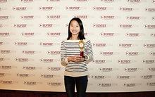 268 slvsef 2014 awards