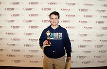 270 slvsef 2014 awards