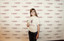 271 slvsef 2014 awards