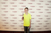 272 slvsef 2014 awards