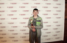 273 slvsef 2014 awards