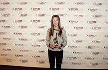 274 slvsef 2014 awards