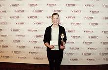279 slvsef 2014 awards