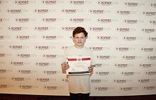 283 slvsef 2014 awards
