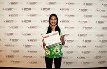 288 slvsef 2014 awards