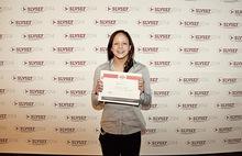 289 slvsef 2014 awards