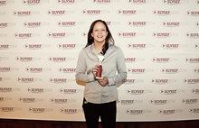 290 slvsef 2014 awards