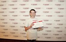 291 slvsef 2014 awards