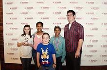 292 slvsef 2014 awards