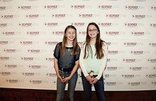293 slvsef 2014 awards