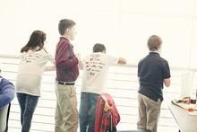 059 slvsef 2014 elementary candids