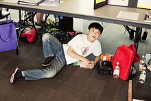 076 slvsef 2014 elementary candids