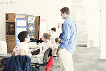 077 slvsef 2014 elementary candids