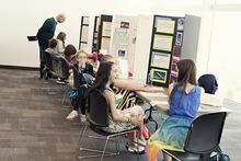 122 slvsef 2014 elementary candids