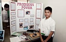 Prodigous%20power