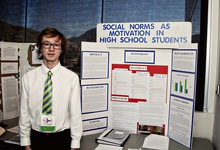Social%20norms%20sa%20motivation%20in%20high%20school%20students